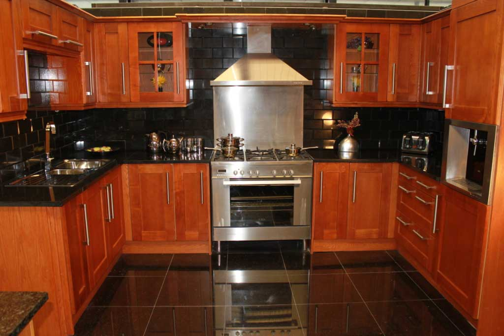 Kitchens Crawley Kitchen Crawley 1 Cheap Kitchens Crawley Kitchen Units Crawley
